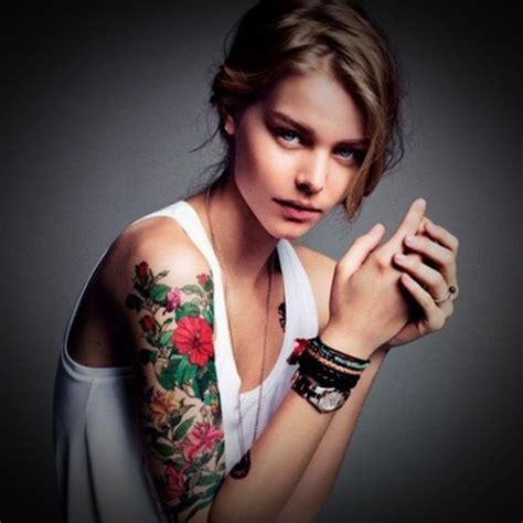 arm tattoos  women memoir tattoos