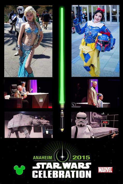 HUMOR - Disney/ Star Wars Humor   The Cantina