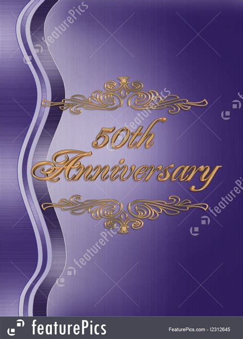 templates  anniversary abstract background stock