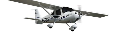 Entry Level Aircraft by 67 Best Cessna Aircraft Images On Aircraft