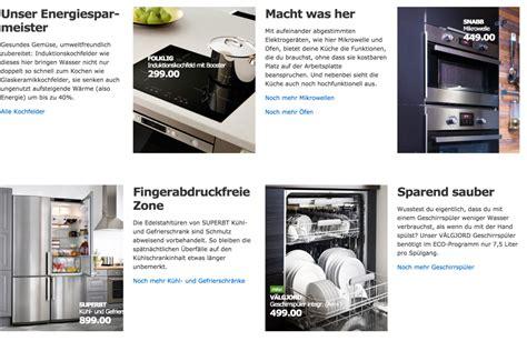 Küchenkauf Bei Ikea Erfahrungen Mit Der Online