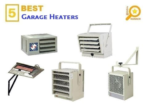 best garage heater best garage heaters 2018 garage heaters review