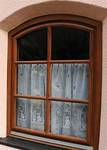 Holzfenster Streichen Mit Lasur : alte fenster streichen und renovieren ~ Lizthompson.info Haus und Dekorationen