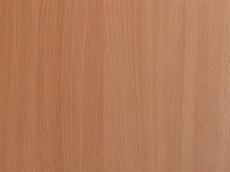 panneau melamine sur mesure bois espace produits