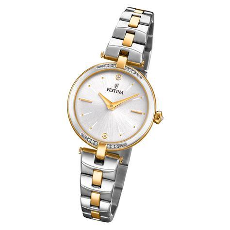 armbanduhr damen gold armbanduhr damen silber gold beliebtester