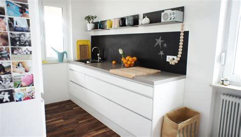 Single Küchen Ikea single küchen ikea ikea nodsta kitchen dreams cabin