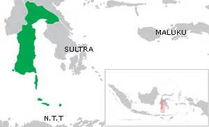 sulawesi selatan wikipedia bahasa indonesia ensiklopedia bebas