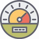 Icon Optimization Optimizar Icons Experience Flat User