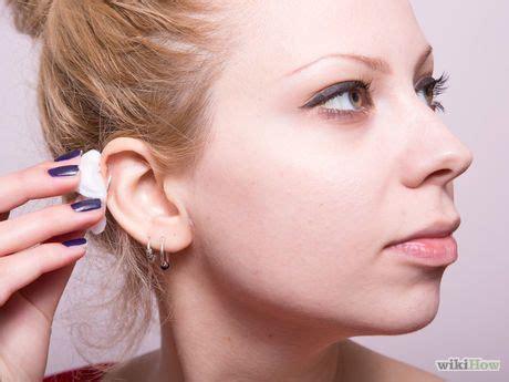 heal cartilage piercing bumps tips  tricks piercing