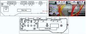 Canon Lbp2900 Lbp3000 Service Manual Parts Catalog Circuit Diagram