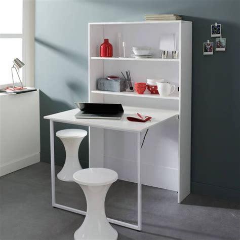 adhesif pour meuble cuisine lit mezzanine avec plan de travail étagères bureaux et