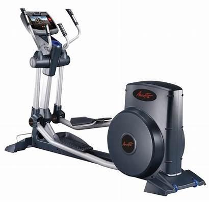 Gym Equipment Fitness Pngimg