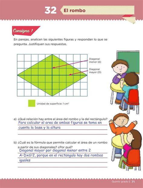 Paco el chato ayuda para tu tarea de primaria secundaria y. Libro De Matematicas Contestado Quinto Grado Paco El Chato ...