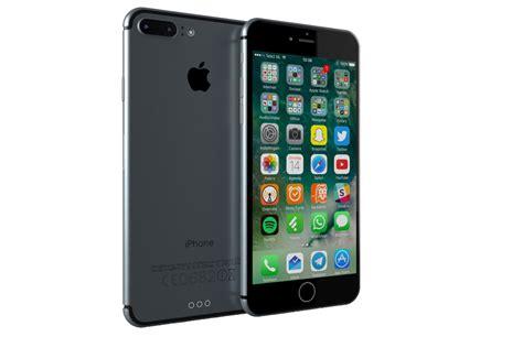 nieuwe apple telefoon kopen