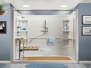 Showers With Bathtubs Home Depot Jacuzzi Hydrotherapy