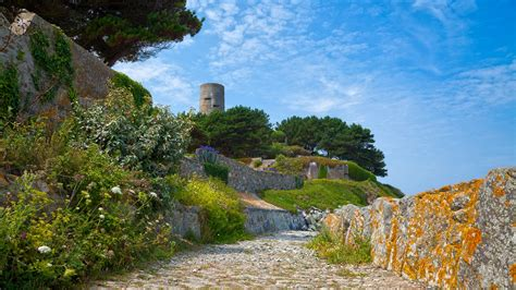 Wallpapers Photo by Lovely Guernsey Isles Wallpapers Lovely Guernsey