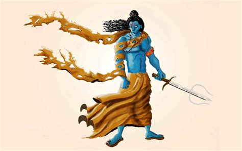 Animated Wallpaper Of Lord Shiva For Desktop - lord shiva animated hd image hd lord shiva