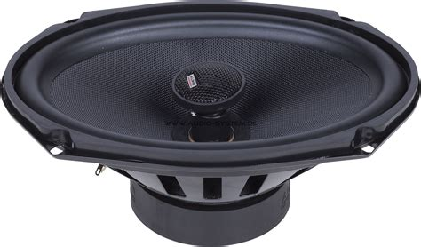 audio system mx  series mxc  mickeys autosound