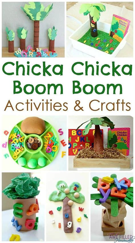 452 best book activities for images on 484 | 45f374245d1cf743925e8f698e1cfc48
