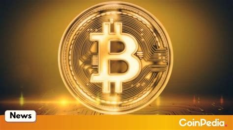 The next bitcoin (btc) halving is likely to occur in may 2020 and could have a dramatic impact on the cryptocurrency's price. Bitcoin Halving Everything You Need to Know | IG UK