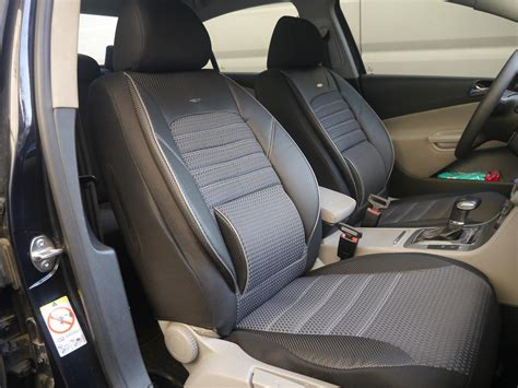 Seat Covers For Bmw X5