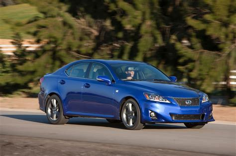 lexus is350 2013 lexus is350 reviews and rating motor trend