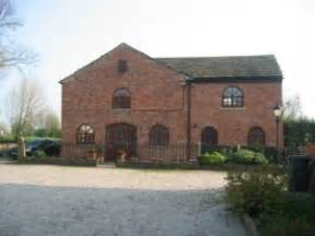 manchester sales barn manchester barn conversion for