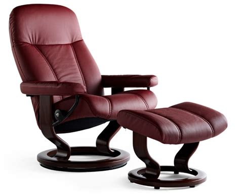 fauteuil stressless consul 224 marseille mobilier de france