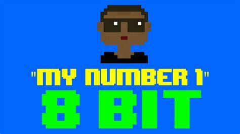 bit number version