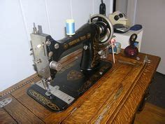 sewing machines sewing and vintage pinterest