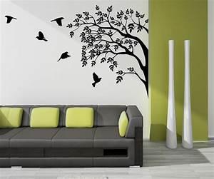Image Gallery interior wall art