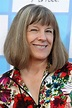Mimi Kennedy Pictures and Photos | Fandango