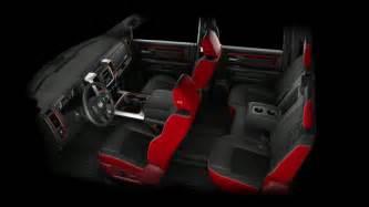 dodge ram v6 engine ram 1500 rebel for sale dodge auto dealer uscarimports eu