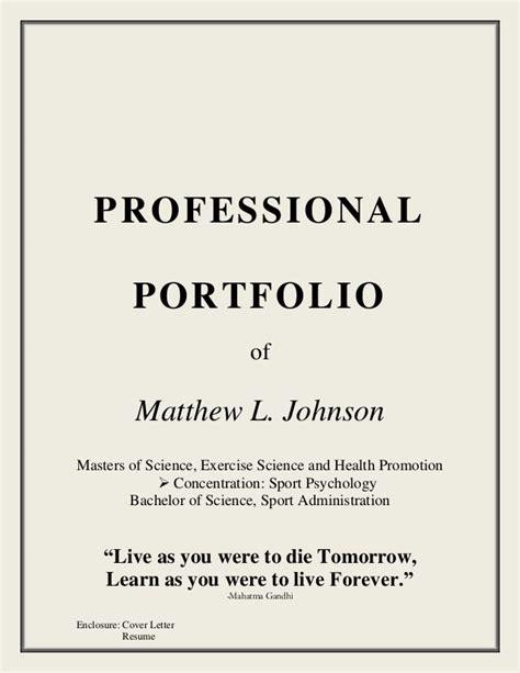 cover sheet resume