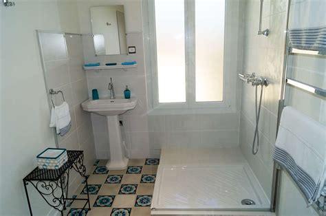 chambres d hotes grenoble chambre d 39 hôtes à grenoble gîtes de isère