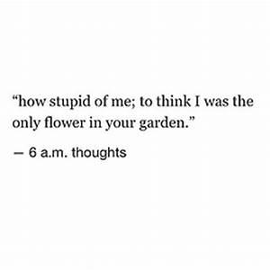 Heartbreak Quotes Tumblr – Quotesta