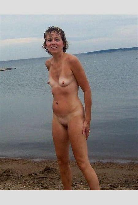 Members - Nude Beach