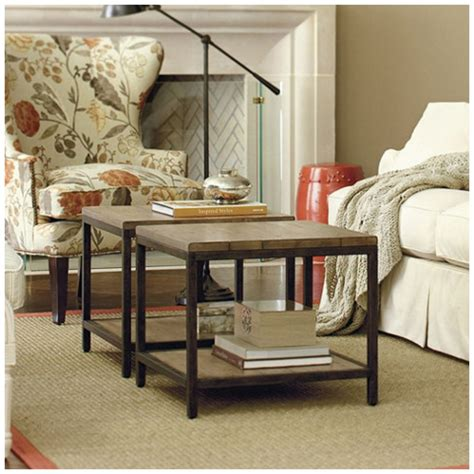 coffee table alternatives  small living rooms