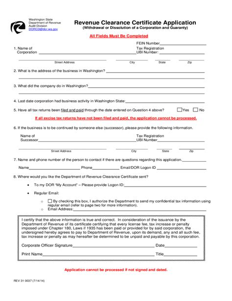 irs phone number nj application for tax clearance new jersey free