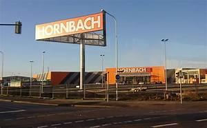 Hornbach Preisgarantie 10 Prozent : hornbach in halle macht am 16 november auf du bist halle ~ Orissabook.com Haus und Dekorationen