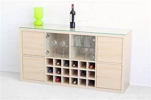 Ikea Regal Kallax Kisten : best 25 kallax regal ideas on pinterest ikea kallax ~ Michelbontemps.com Haus und Dekorationen