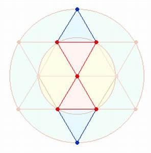 Verhältnis Berechnen 3 Zahlen : zahl 35 wunderbare brotvermehrung 35 tribus ~ Themetempest.com Abrechnung