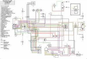 Index Of   Schemas Electriques  Pb  350 650