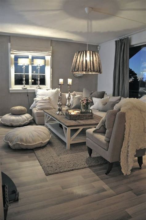 light gray living room living room decorating ideas with gray walls www 18733