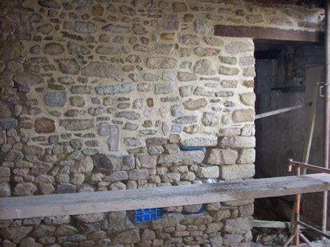 17 05 08 joints mur apparent le ti monde d aeden