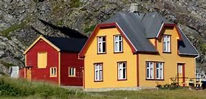 Haus In Fürstenwalde Kaufen : immobilien in norwegen warum kaufen immer mehr deutsche ein kleines haus am meer ~ Yasmunasinghe.com Haus und Dekorationen