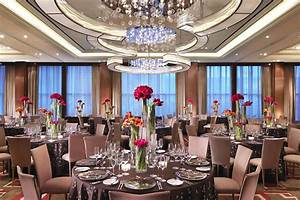 las vegas wedding venues mandarin oriental las vegas With las vegas wedding reception venues