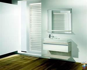 bagni moderni e design bagni moderni piccoli sfruttare lo spazio al meglio with bagni moderni