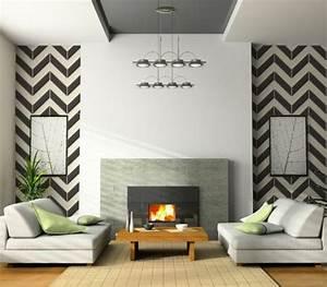 les 25 meilleures idees concernant papier peint blanc sur With couleur qui va avec le gris 8 le papier peint noir et blanc est toujours un singe d