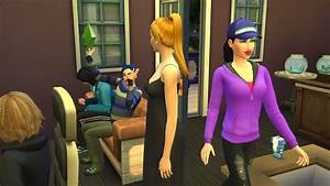 The Sims 4 Happy Play Thread :) - Page 214 — The Sims Forums